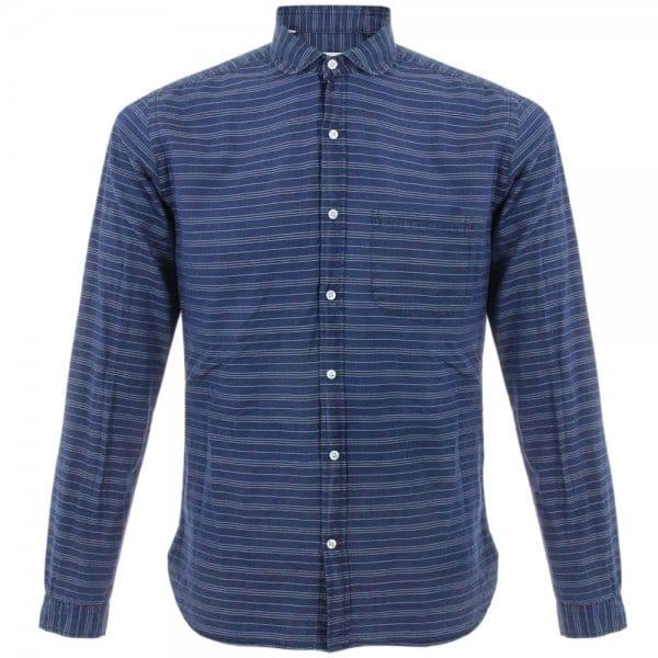 oliver-spencer-oliver-spencer-eton-bradley-blue-shirt-oss69b-p19125-64737_image