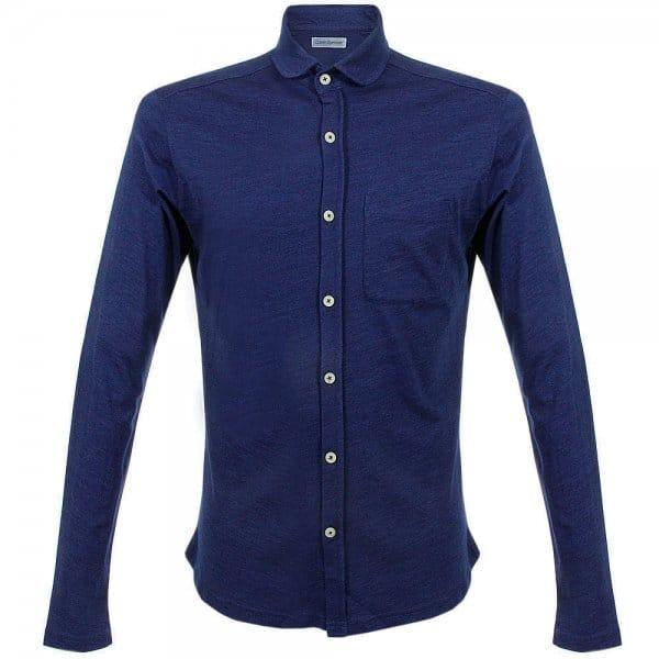 oliver-spencer-oliver-spencer-indigo-rinse-jersey-shirt-osk450-p19139-63484_image