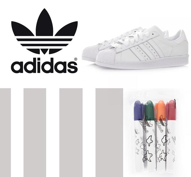 Adidas-Superstar-Gonz