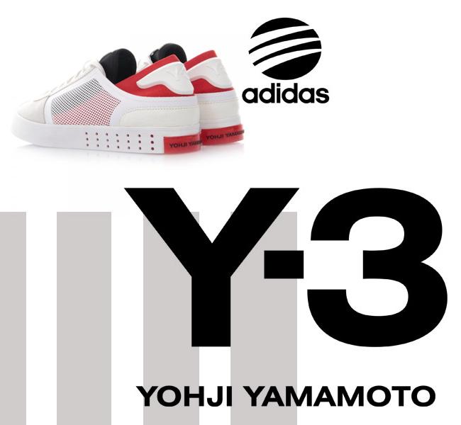 Adidas-Y3-Lazelle