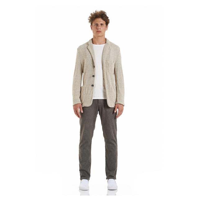 Barena-Knitted-Blazer