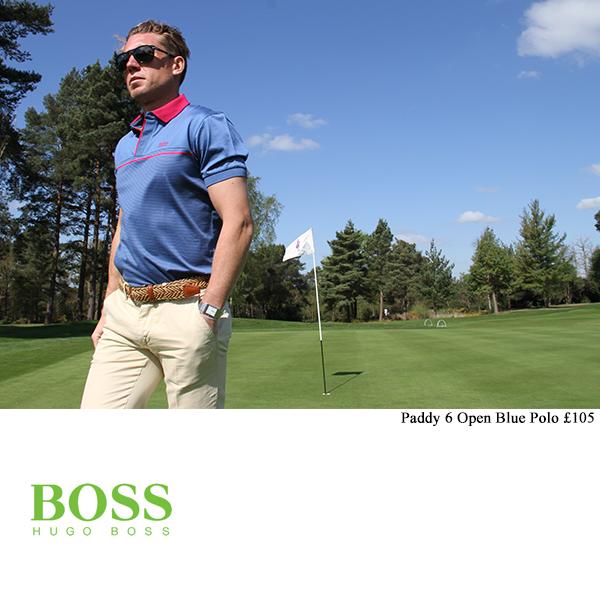 Hugo-Boss-Green-2