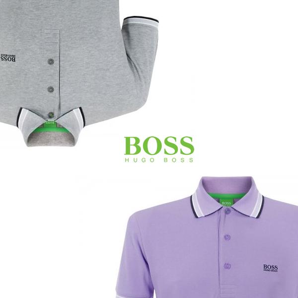 Hugo-Boss-Green6