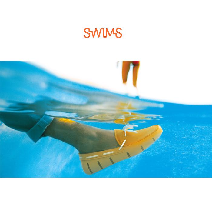 Swims-banner
