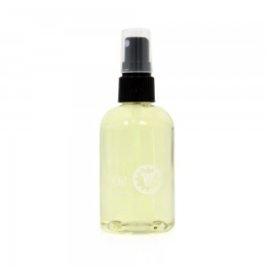 beardsley-lotions-beardsley-lotions-spray-oil-for-beards-13111513-p16571-49219_zoom