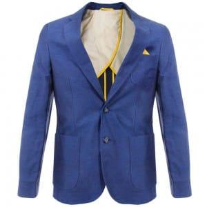 gibson-london-gibson-london-cobalt-blue-linen-blazer-g15144-p20039-68001_zoom