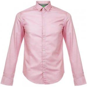 hugo-boss-green-hugo-boss-green-c-buster-medium-pink-shirt-50290177-p20392-70189_zoom