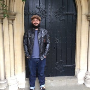 Stuarts London - Arv