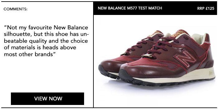 NEW-BALANCE-TEST-MATCH
