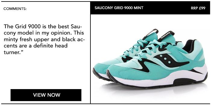SAUCONY-GRID-9000