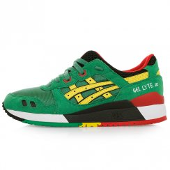 asics-asics-gel-lyte-iii-carnival-pack-green-yellow-shoes-h514n-p20354-69761_thumb