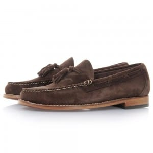 bass-weejuns-bass-weejuns-larkin-velour-dark-brown-suede-loafer-shoes-ba11017-p19695-65101_zoom