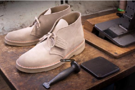 clarks-made-in-england
