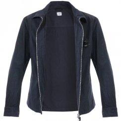 cp-company-cp-company-garment-dyed-goggle-overshirt-15scpus04258-p20066-68310_thumb