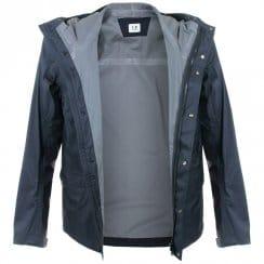 cp-company-cp-company-micro-rip-three-layer-navy-goggle-jacket-p19579-66249_thumb