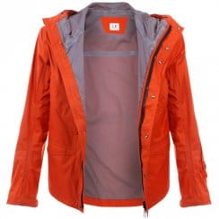 cp-company-cp-company-micro-rip-three-layer-orange-goggle-jacket-15scpub04224-p20065-67946_thumb