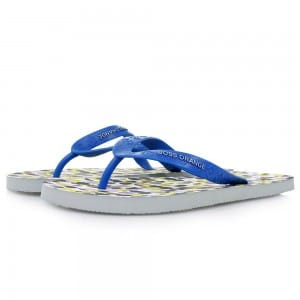 hugo-boss-orange-footwear-hugo-boss-orange-losti-open-blue-flip-flops-50286134-p20517-70715_zoom