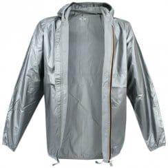 k-way-k-way-claude-silver-pac-a-mac-jacket-030-915-p16149-48540_thumb