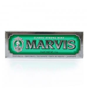 marvis-toothpaste-marvis-classic-strong-mint-toothpaste-25ml-p15270-48090_zoom