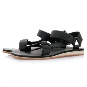 teva-footwear-teva-original-universal-black-leather-sandals-1006315-p19813-65865_zoom