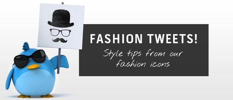 blog_header_image_fashion