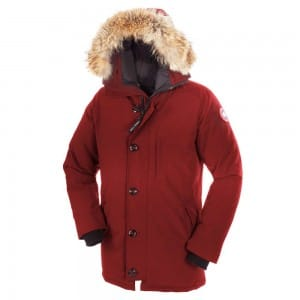 canada-goose-the-chateau-redwood-down-parka-3426m-p18413-59543_zoom
