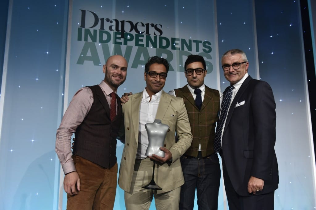 _PW11943 award5 Best Independent Multichannel Operator