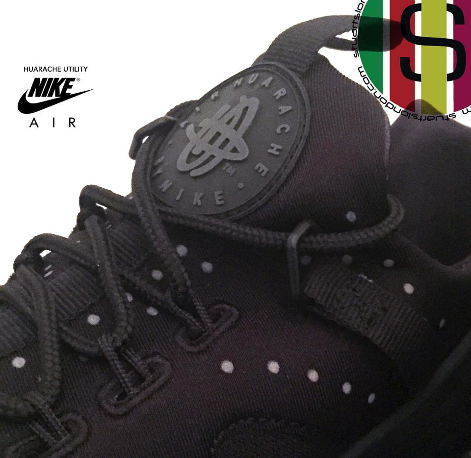 Nike-Air-Huarache-Utility-Lace-system