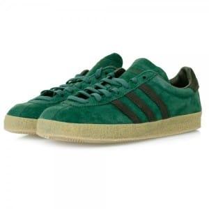 adidas-originals-topanga-green-shoes-af4607-p21746-76468_image