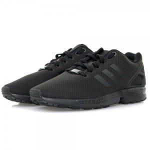 adidas-originals-zx-flux-black-shoes-af6404-p21946-76956_image