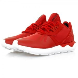 adidas-tubular-runner-power-red-shoes-s81513-p22031-77544_image
