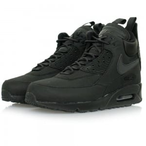 nike-air-max-90-sneakerboot-waterproof-triple-black-shoes-684714-002-p22034-77574_zoom
