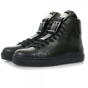 versus-versace-lion-head-black-hi-top-shoes-fsu454c-p21948-77104_image