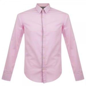 boss-green-c-bal-pastel-pink-shirt-50295880-p21879-77744_image