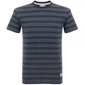 norse-projects-niels-texture-stripe-dark-navy-t-shirt-n01-0236-p19592-67664_image