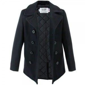 schott-nyc-us-740n-peacoat-navy-jacket-p8125-60423_image