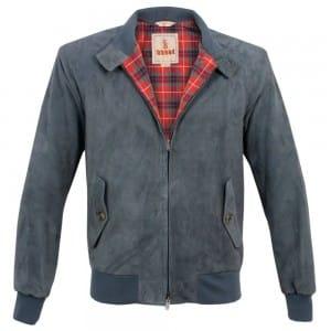 baracuta-g9-original-avio-suede-harrington-jacket-brcps0046-p15330-42065_zoom