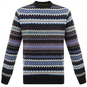 barbour-caistown-fair-isle-crew-navy-jumper-mkn0782ny91-p21916-78209_image