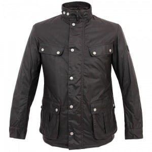 barbour-international-duke-rust-wax-jacket-mwx0337ru52-p6965-51044_image