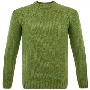 barbour-netherby-crew-neck-green-wool-jumper-mkn0859gn51-p22085-78898_image