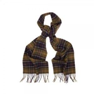 barbour-tartan-classic-labswool-scarf-usc0001tn11-p22476-79852_image