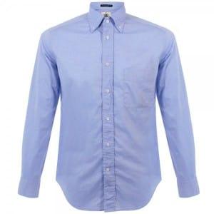 bd-baggies-bradford-blue-shirt-b15001-p19705-66508_image