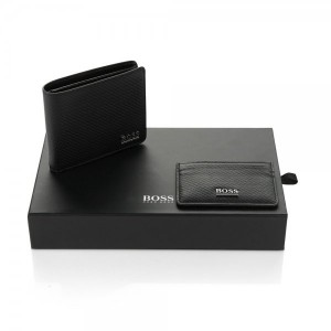 boss-black-greno-black-leather-wallet-and-card-case-set-50298724-p21561-78072_image