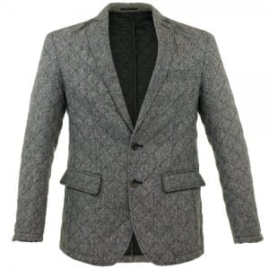 gibson-grey-donegal-quilted-jacket-g15263qt2-p22313-79371_image