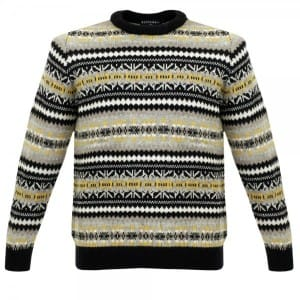 gloverall-fairisle-navy-wool-jumper-x1020kw-p21836-76894_image