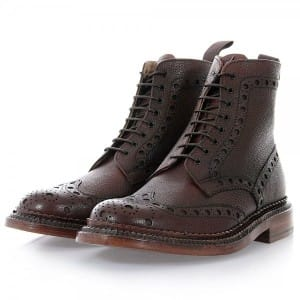 grenson-fred-the-triple-welt-brown-brogue-boot-5068g-425-p18357-58193_image