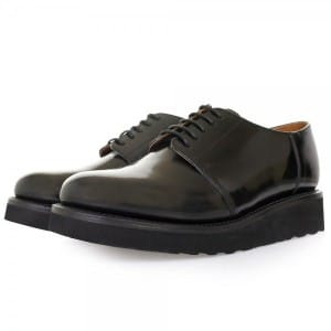 grenson-robin-black-leather-shoes-110207-p20782-71963_image