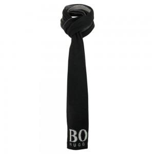 hugo-boss-green-scarf-black-scarf-50272754-p17866-55979_zoom