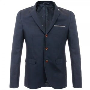 matinique-tenford-3-navy-blazer-512a-p19387-64710_image
