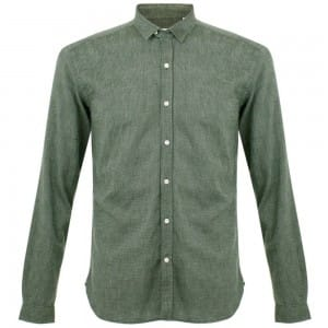 oliver-spencer-clerkenwell-tab-lupin-green-shirt-oss66a-p21178-74835_zoom